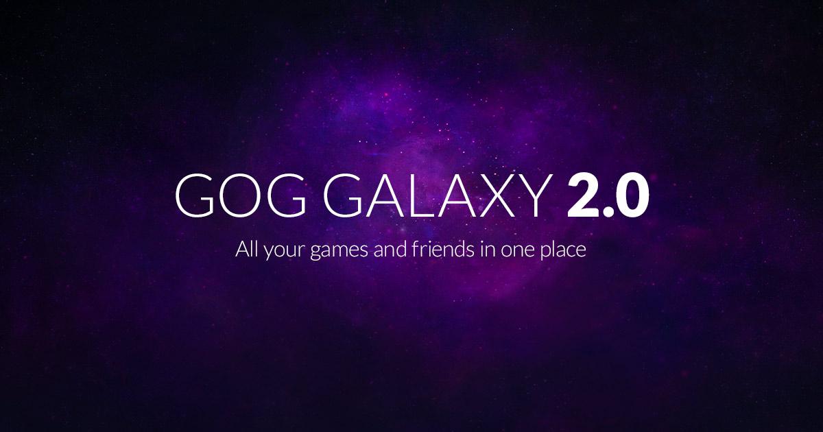 www.gogalaxy.com